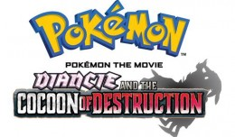 pokemon-the-movie-diancie-and-the cocoon-of-destruction-film-serie-anime