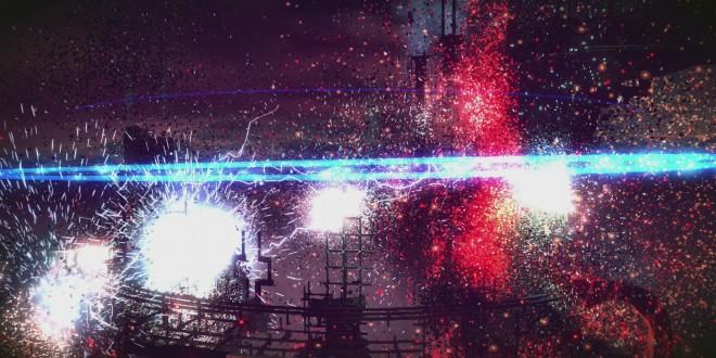resogun-housemarque-ps4-test-review-video-super-stardust