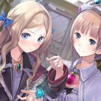Atelier-Rorona-Plus-The-Alchemist-of-Arland-video-tecmo-koei-europe-trailers-comparaison-combat-synthese