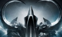 Diablo-3-reaper-of-souls-ultimate-evil-edition-consoles