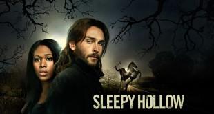 Sleepy-Hollow-Serie-Fantastique-Ichabod-Crane-Abbie-Mills-Cavalier-sans-Tete