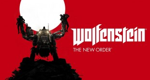 Wolfenstein-The-New-Order-FPS-Bethesda-Machine-Games-Test-Review-1