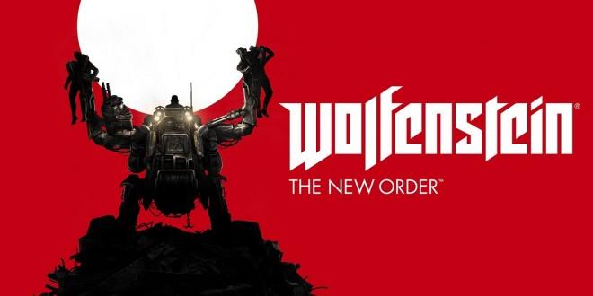 Wolfenstein-The-New-Order-FPS-Bethesda-Machine-Games-Test-Review-1