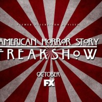 american-horro-story-freak-show-video-trailer-teaser-saison-4