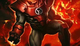 atrocitus-infinite-crisis-moba-free-to-play-video-trailer