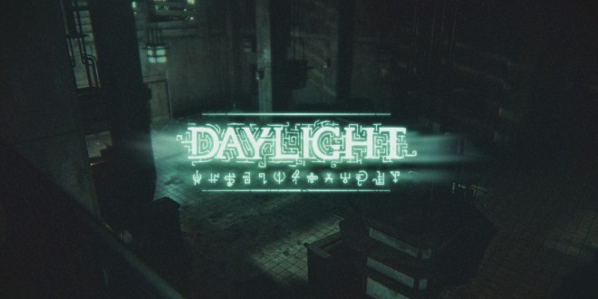 daylight-test-review-video