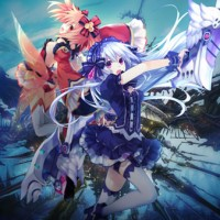 fairy-fencer-f-teaser-sortie-trailer-video