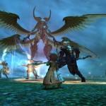 final-fantasy-xiv-a-realm-reborn-square-enix-ps4-test-review-video-screenshots-1