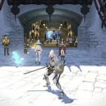 final-fantasy-xiv-a-realm-reborn-square-enix-ps4-test-review-video-screenshots-2
