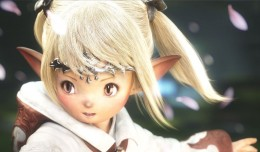 final-fantasy-xiv-a-realm-reborn-square-enix-ps4-test-review-video-screenshots