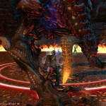 final-fantasy-xiv-a-realm-reborn-square-enix-ps4-test-review-video-screenshots-3