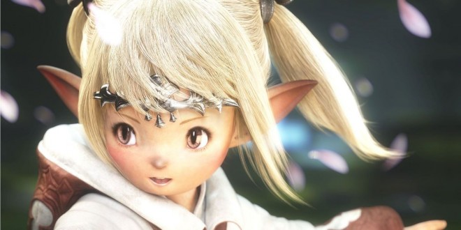 final-fantasy-xiv-a-realm-reborn-square-enix-ps4-test-review-video-screenshots