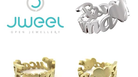 jweel-bagues