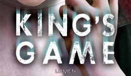 king-s-game-roman-nobuaki-kanazawa-edition-lumen-review-critique
