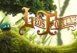 leo-s-fortune-L337-game-design-iphone-ipad-test-review-video-screenshots