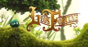 leo-s-fortune-L337-game-design-iphone-ipad-test-review-video-screenshots