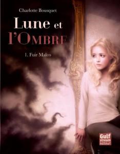 lune-et-lombre-gulfstream-fuir-malco-review-critique