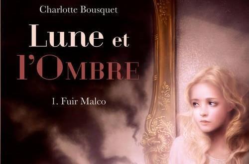lune-et-lombre-gulfstream-fuir-malco-review-critique-roman