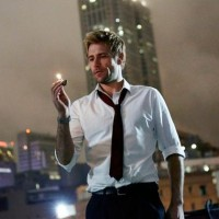 matt-ryan-serie-constantine-nbc-trailer-video
