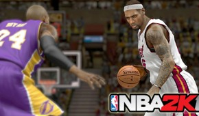 nba-2k14-xbox-one-review