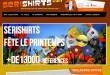 serishirts-concours-gagnez-un-tshirt