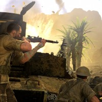 sniper-elite-3-preview-paris-test-505-games-screenshots-3