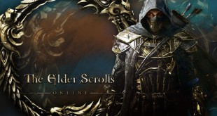 the-elder-scrolls-online-zenimax-bethesda-mmorpg-test-review-screenshots-video