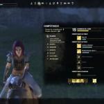 the-elder-scrolls-online-zenimax-bethesda-video-test-review-screenshots-2