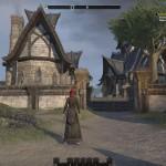 the-elder-scrolls-online-zenimax-bethesda-video-test-review-screenshots-4