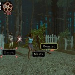 the-typing-of-the-dead-overkill-pc-test-review-screenshots-2