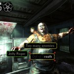 the-typing-of-the-dead-overkill-pc-test-review-screenshots-3the-typing-of-the-dead-overkill-pc-test-review-screenshots-3