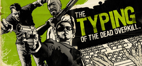 the-typing-of-the-dead-overkill-pc-test-review-screenshots