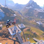 trials-fusion-redlynx-ubisoft-test-review-video-screenshots-2