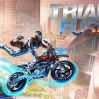 trials-fusion-redlynx-ubisoft-test-review-video-screenshots