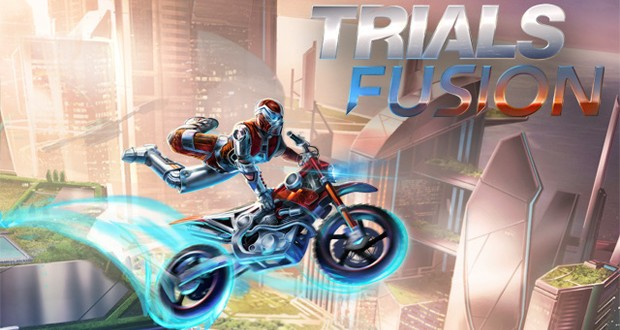 trials-fusion-redlynx-ubisoft-test-review-video-screenshots