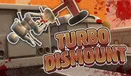 turbo-dismount-preview-early-access-video