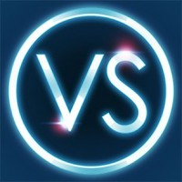 versus-heliceume-duel-ios-android-video