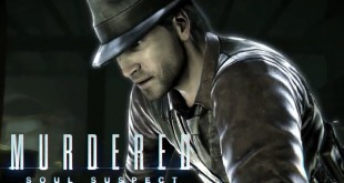 Murdered-Soul-Suspect-Square-Enix-Air-Tight-Games-Ronan-OConnor
