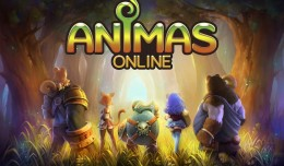 animas-online-mmorpg-gratuit-mobile-screenshots-video