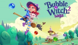 bubble-witch-saga-2-king-video-trailer-gameplay-mobiles-tablettes