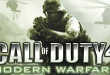 call-of-duty-4-modern-warfare-concours-activision