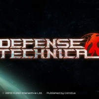 defense-tech-pc-devolver-digital-kuno-interactive-test-review-tower-defense