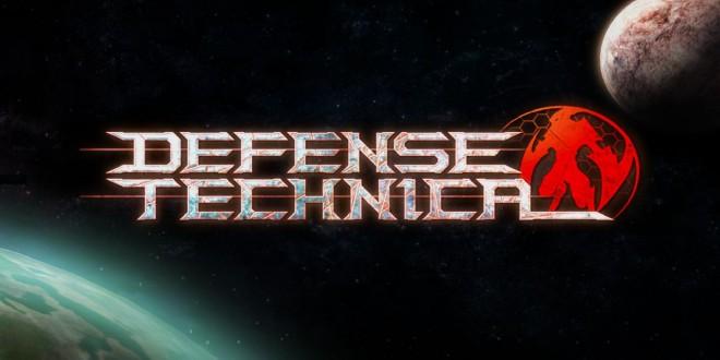 defense-tech-pc-devolver-digital-kuno-interactive-test-review-tower-defense