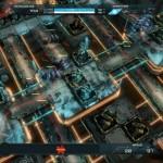defense-tech-pc-devolver-digital-kuno-interactive-test-review-tower-defense-screenshots-1