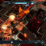 defense-tech-pc-devolver-digital-kuno-interactive-test-review-tower-defense-screenshots-2