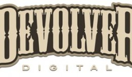 devolver-logo-annonce-e3-the-talos-principle-titan-souls-video-teaser-screenshots