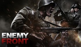 enemy-front-trailer-lancement-square-enix