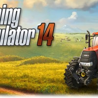 farming-simulator-14-console-portable-focus-3ds-psvita-trailer-video