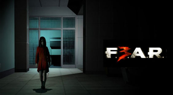fear-3-concours-ps3