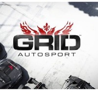 grid-autosport-codemaster-video-trailer- lancement